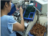 磁环拉脚机厂家,江泰剪脚机价格走心,厂家供应