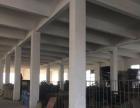 出售芜湖县芜湖机械工业开发区1幢厂房及其土地使用权