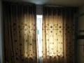 出售国际大酒店隔壁,欧景名城多层4楼