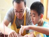 青岛地区提供主流的陶吧加盟|利润高的陶吧