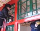 合肥锦绣淮苑|紫辰阁周边保洁公司专业新居保洁多少钱