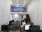 塘下三菱西门子PLC培训学校 层峰自动化浙江领先的PLC培训