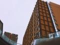 黄金地段祥云会堂对面 商业街卖场 33平米