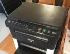 3台打印机低价出售