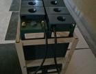 南宁电池回收,南宁废旧电池回收公司