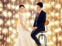 汕头斑马视觉高端婚纱摄影 细水长流的时光