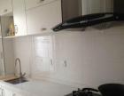 比如县祥和小区 1室1厅 主卧 朝东西 中等装修