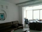 长江路缤纷假日公寓(一眼即中) 3室1厅2卫
