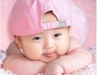 上海黄埔雅苑附近找保姆育婴师