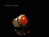 无论天冷天热,中国国际珠宝交易平台是您上佳的选择!天珑珠宝等