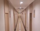 上海浦东新区便宜的公寓(宿舍)