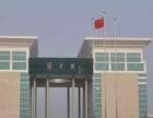 郑州写字楼,地铁二号线旁,年纳税6万免房租