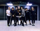 158舞蹈工作室幼儿启蒙少儿流行成人爵士火热招生中