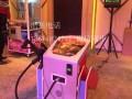 上海模拟射击机出租,游戏道具出租,打气球出租激光打靶租赁