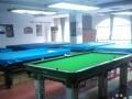 重庆台球桌多少钱 重庆台球桌厂家直销 台球桌价格