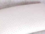供应亚米诺      LB09       供应乳胶护颈枕头亚米