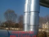 空调风管外保温施工队橡塑管管道保温保冷工程
