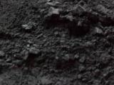 厂家供应大量二氧化锰粉,45%二氧化锰粉 品质稳定