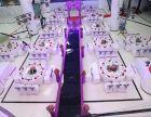 来鸟巢CAIA北京会展中心办一场完美的世纪婚礼吧!