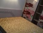 合川迷你时代 1室 1厅 50平米 精装 拧包入住