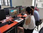 新都五月花學校:專業會計培訓 電腦培訓 學歷培訓中