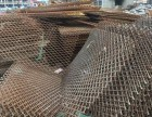 出售竹篱笆 钢笆片 铁芭片 竹片 毛竹
