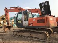 福建日立二手挖掘机出售日立大型中型小型挖掘机出售