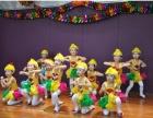 加盟唐山本源文化国际高端连锁幼儿园在最佳的年龄学习知识
