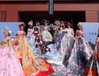 展会 产品发布会 会议礼仪司仪主持人 美女礼仪 外籍模特预定