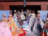 开业庆典演出表演礼仪晚会婚礼策划舞台灯光音响出租