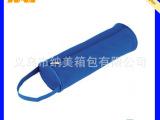 厂家生产 圆筒笔袋 外贸笔袋 个性笔袋 卡通铅笔袋 棉麻笔袋