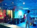 神笔马良水族馆加盟 娱乐场所 投资金额 1-5万元