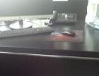 九成新办公桌椅