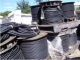 桂林高价回收废铜废铁铝线