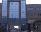 惠州大量村委业主 独院 钢构 厂房 急租可分租