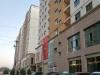 海东-房产2室2厅-39万元