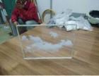 临沂餐厅玻璃内雕加工制作
