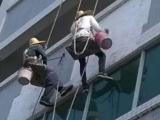 懷化樓頂防水公司 屋頂防水