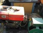 搅拌站数控调直切断机二手工程设备搅拌机
