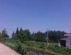 安尤土生源附近有基建屋转让(含10亩土地承包经营权