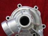 常州铝合金压铸件优质生产厂家