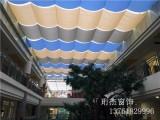 上海电动fcs天棚帘珩杰厂家批发电动天棚帘
