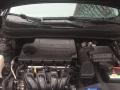 现代 索纳塔 2011款 2.0 自动 时尚版低价出售自家用车首