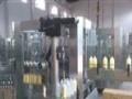 山东枣庄市薛城区二手饮料设备回收