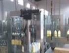 重庆饮料设备回收-北碚区饮料设备回收