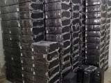 无锡市高价回收旧空调无锡专业承接倒闭酒店宾馆浴场设备拆除回收