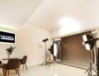 灵度视觉影视工作室拍摄宣传片微电影拍摄
