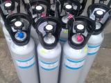 专业供应 高压气瓶装标准气体 特种气体 工业专用气体 厂家批发