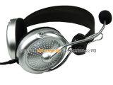 厂家批发 伊豪YH-470头戴式电脑耳机 耳机批发  电脑配件批