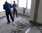 潍坊电工装修布线 老旧线路维修改造 出CAD电气图纸